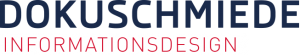 Dokuschmiede GmbH